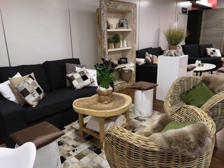 dekokissen diverse mieten rent-a-lounge 32