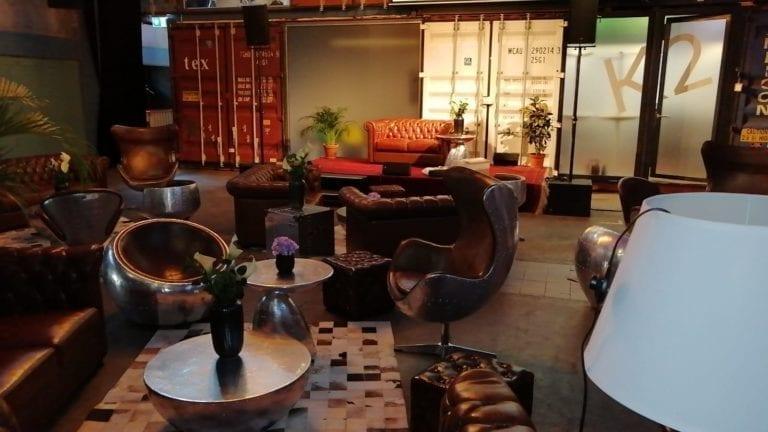 kuhfell mieten rent-a-lounge 18