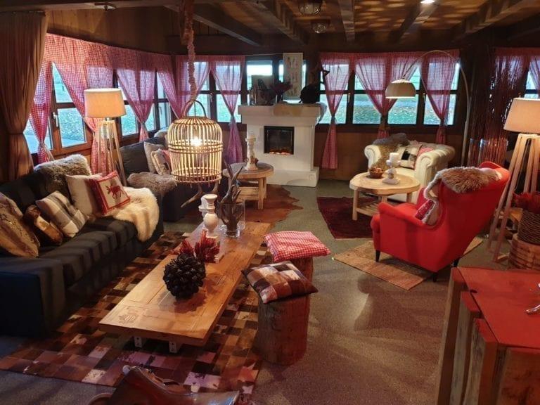 kuhfell mieten rent-a-lounge 1