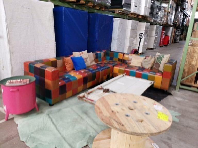 kuhfell mieten rent-a-lounge 21