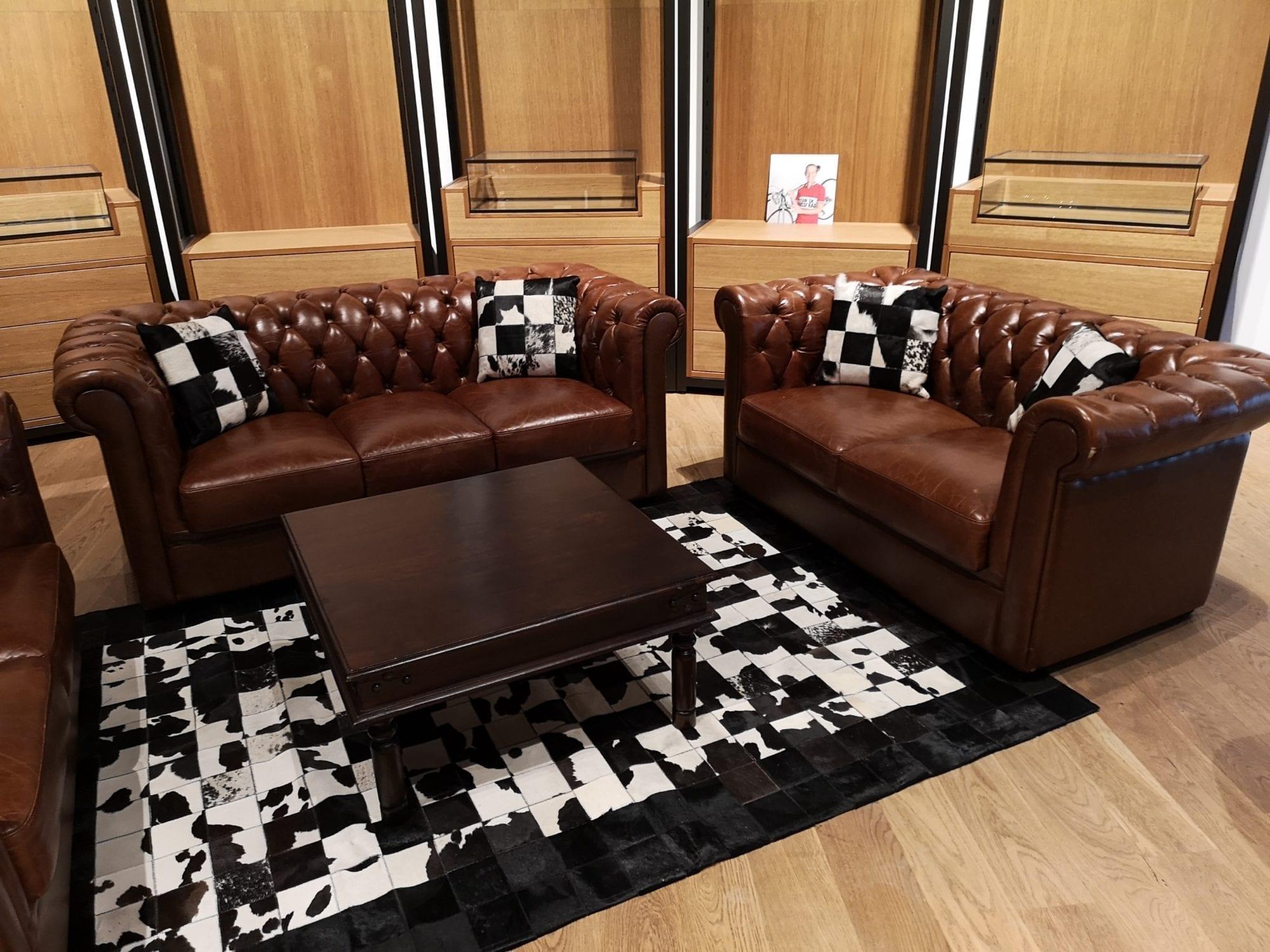 kuhfell mieten rent-a-lounge 4