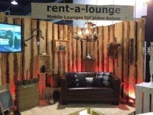 messen mieten rent-a-lounge 15
