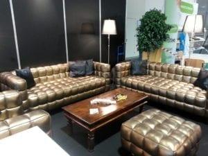 messen mieten rent-a-lounge 16
