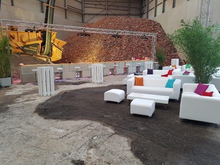 pflanzen mieten rent-a-lounge 5