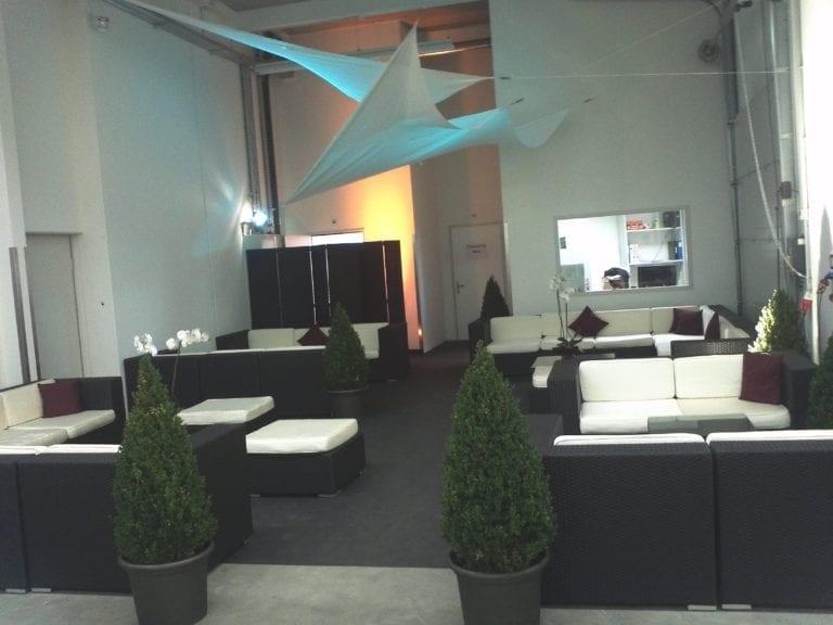 pflanzen mieten rent-a-lounge 8