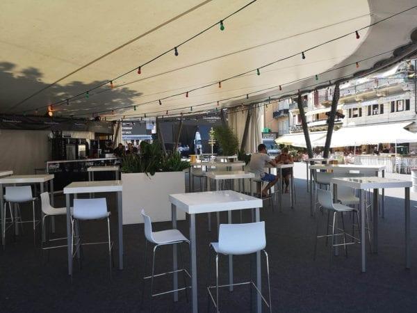 public events mieten rent-a-lounge 1