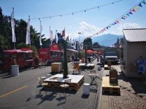 public events mieten rent-a-lounge 2
