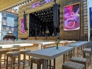 public events mieten rent-a-lounge 3