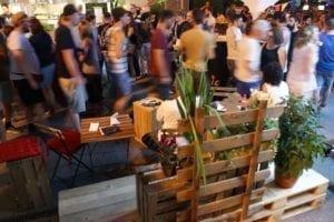 public events mieten rent-a-lounge 7