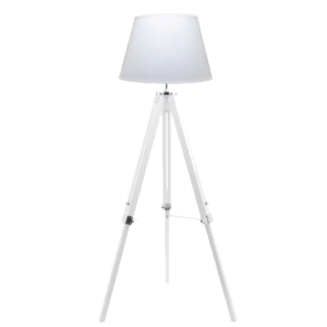 stehlampe pure mieten rent-a-lounge