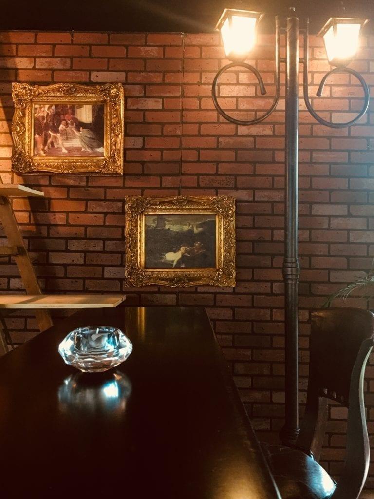 strassenlaternen mieten rent-a-lounge 7