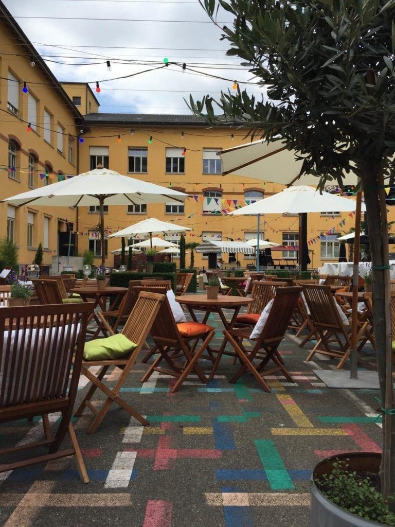 terrassenschirm mieten rent-a-lounge 9