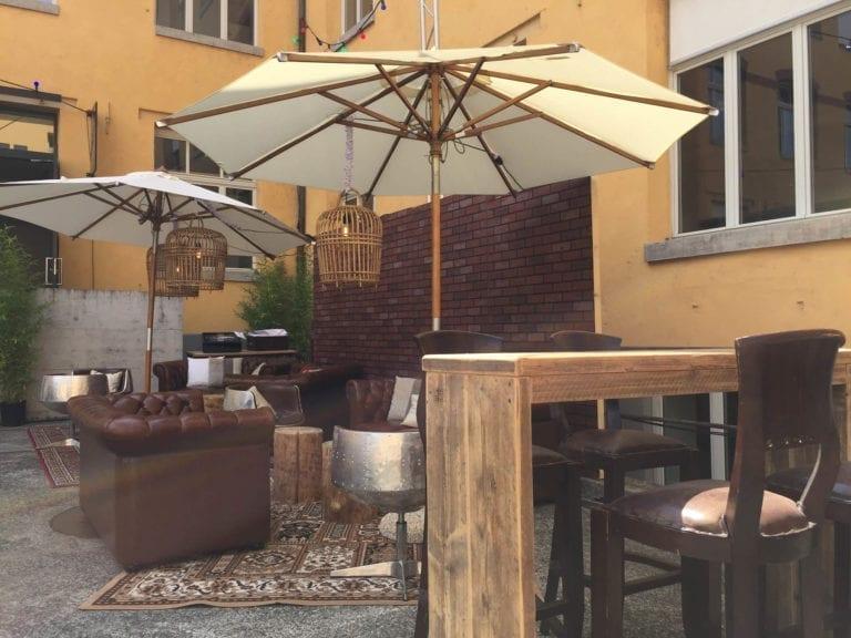 terrassenschirm mieten rent-a-lounge 12