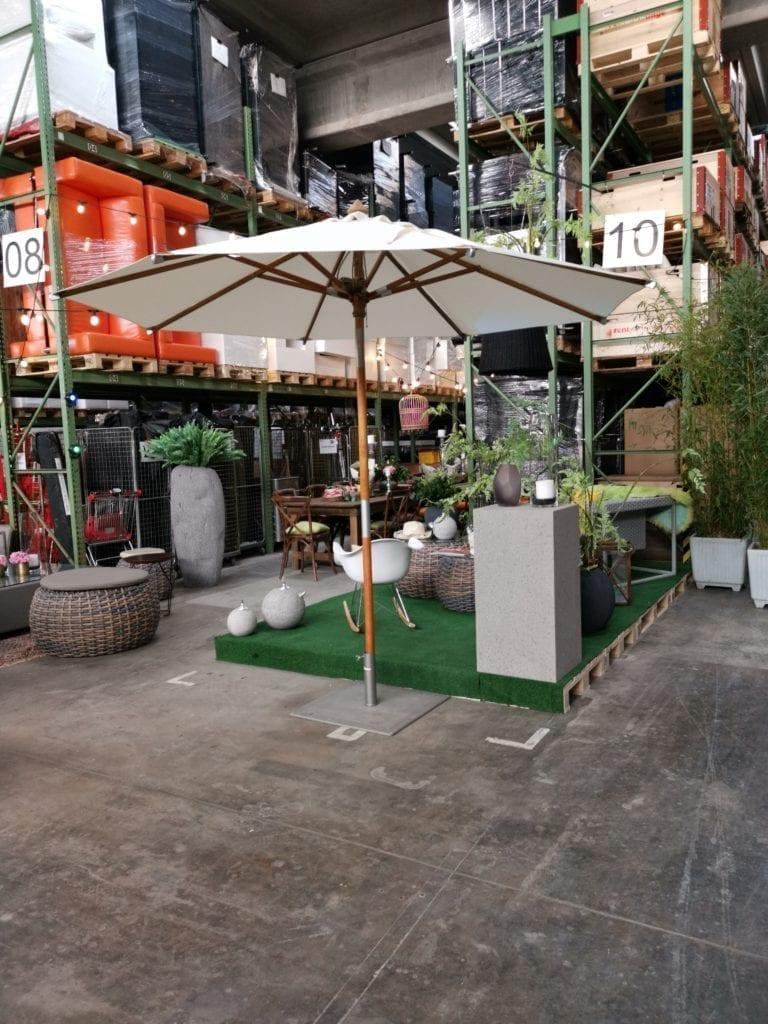 terrassenschirm mieten rent-a-lounge 3