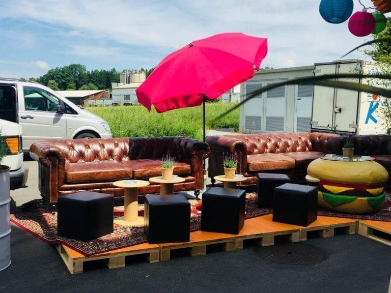terrassenschirm mieten rent-a-lounge 5