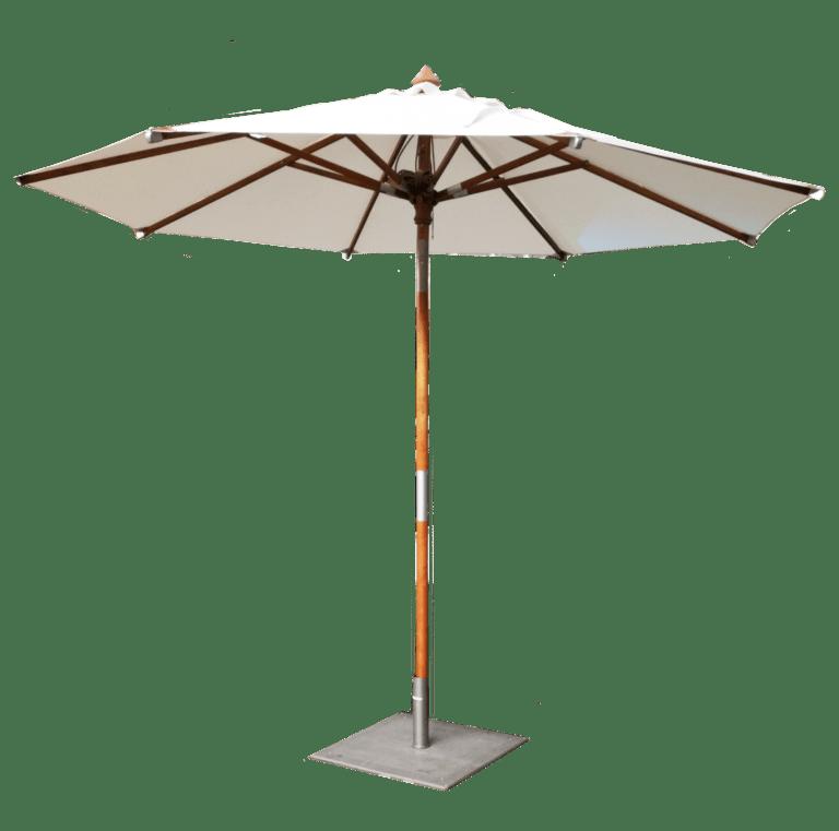 terrassenschirm mieten rent-a-lounge 7