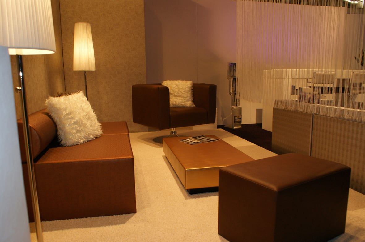 Angebot mieten rent-a-lounge 9
