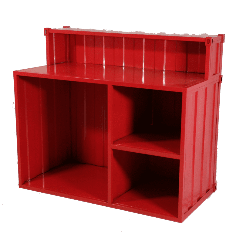 bar container mieten rent-a-lounge 4