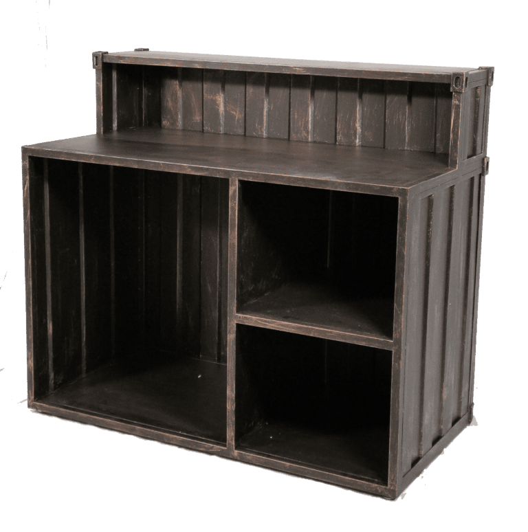 bar container mieten rent-a-lounge 5