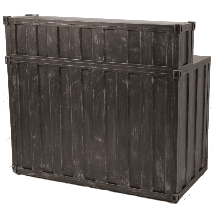 bar container mieten rent-a-lounge