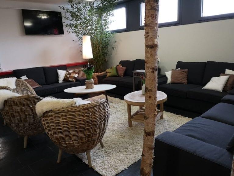 birkenstamm mieten rent-a-lounge 10