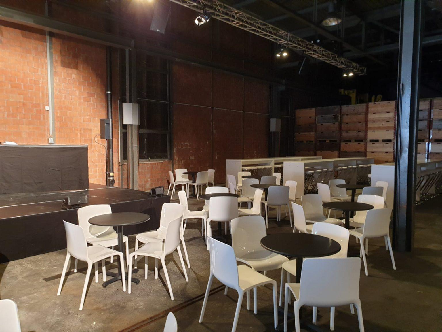 bistrotisch coffee mieten rent-a-lounge 3