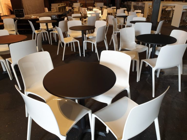 bistrotisch coffee mieten rent-a-lounge 4