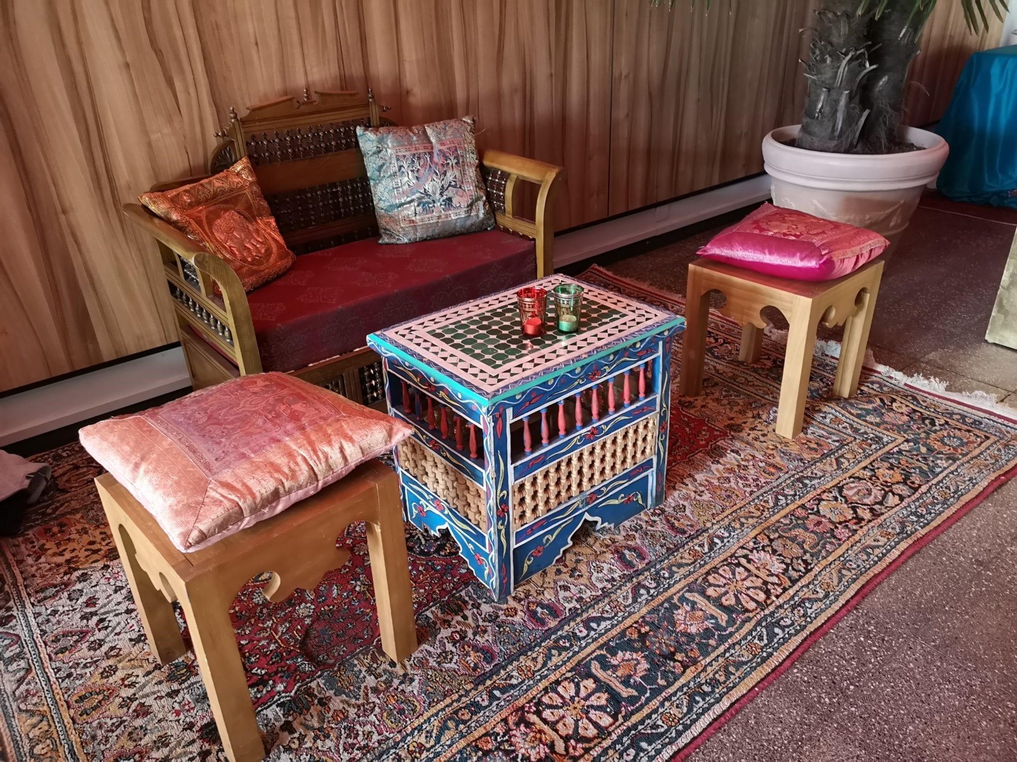 bombay sofas mieten rent-a-lounge 1