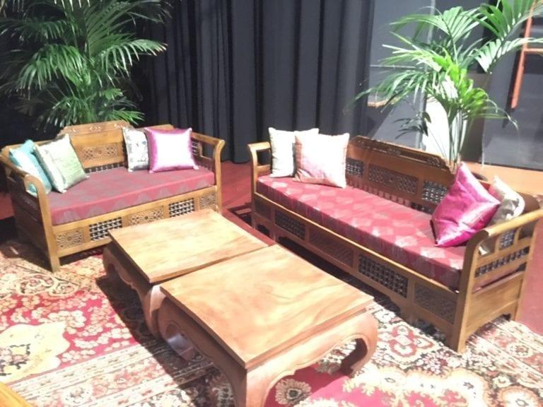 bombay sofas mieten rent-a-lounge 2