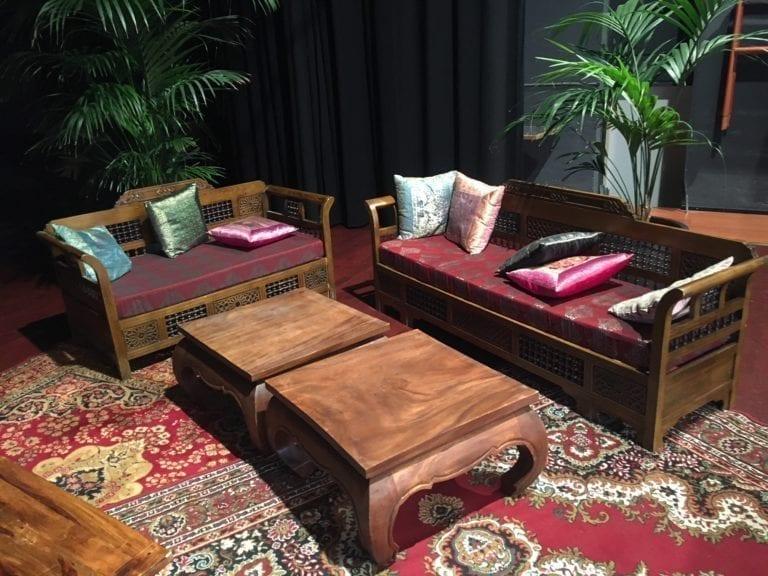 bombay sofas mieten rent-a-lounge 3