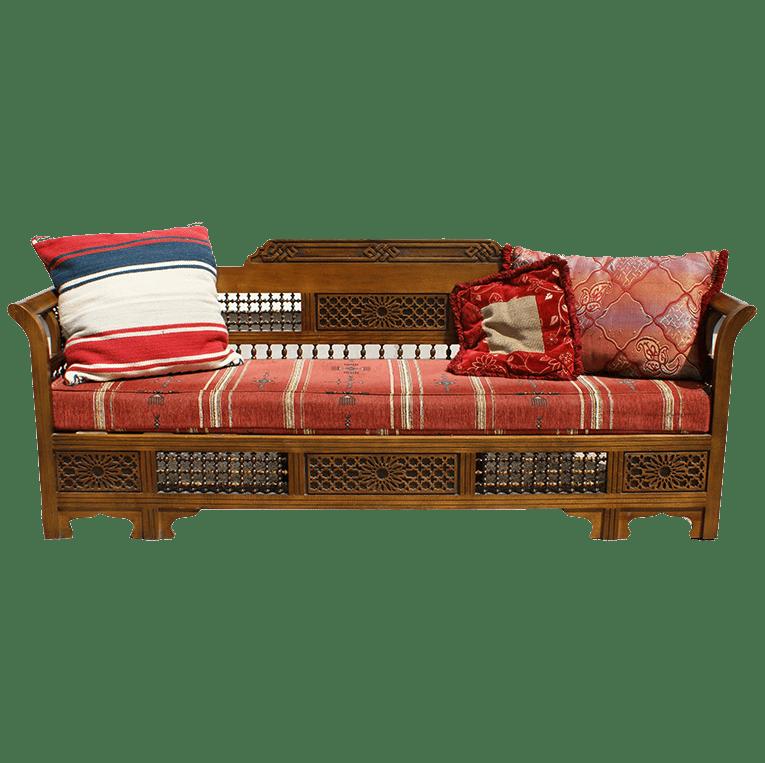 bombay sofas mieten rent-a-lounge