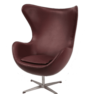 egg chair mieten rent-a-lounge 4