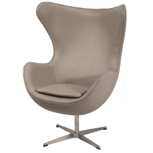 egg chair mieten rent-a-lounge 5