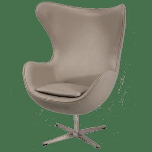 egg chair mieten rent-a-lounge 5
