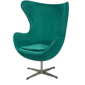 egg chair mieten rent-a-lounge 6