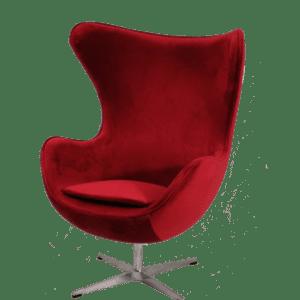 egg chair mieten rent-a-lounge 7