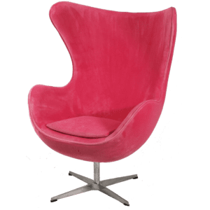 egg chair mieten rent-a-lounge 8