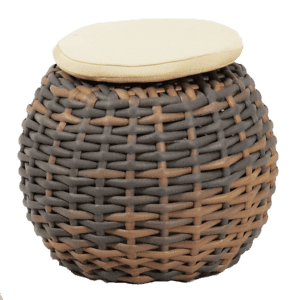 hocker rattan mieten rent-a-lounge 3