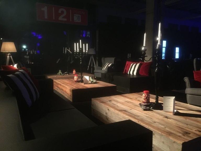 kerzenständer 5-armig mieten rent-a-lounge 3
