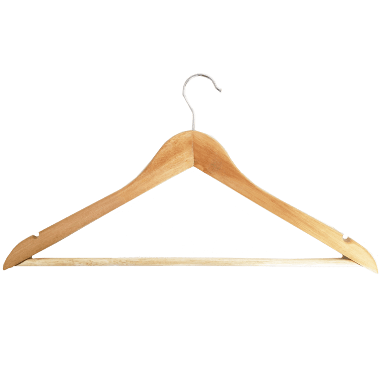 kleiderbügelbox mieten rent-a-lounge