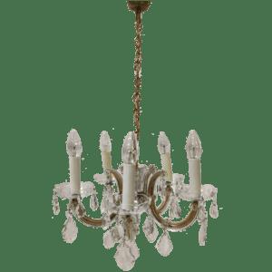 kristall kronleuchter mieten rent-a-lounge
