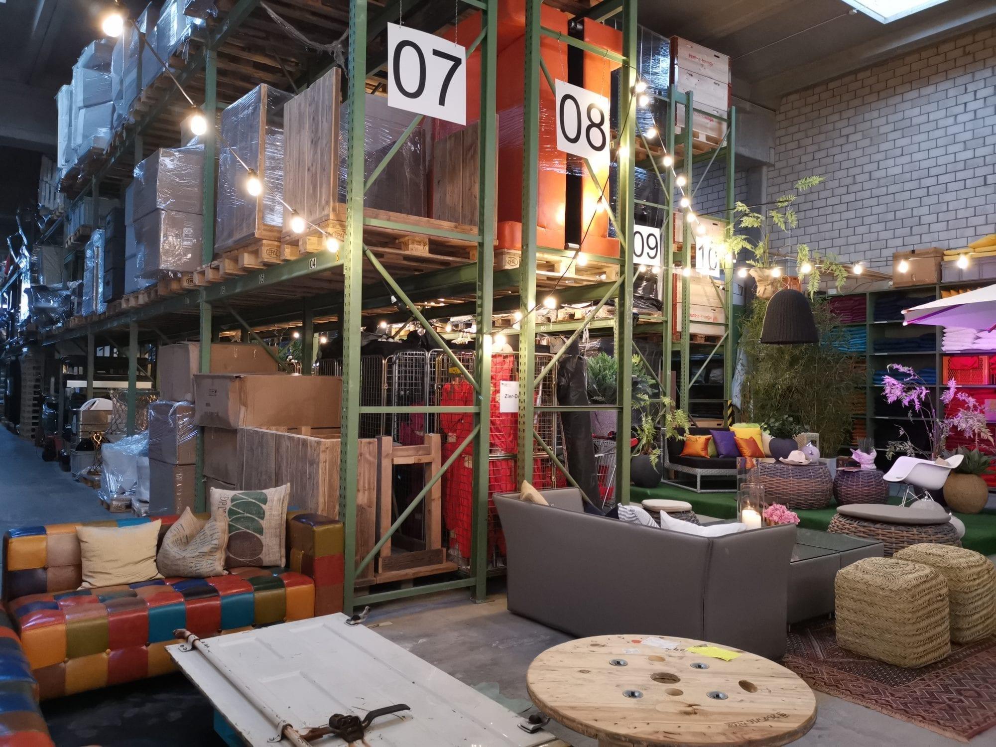 led lichterkette mieten rent-a-lounge 1