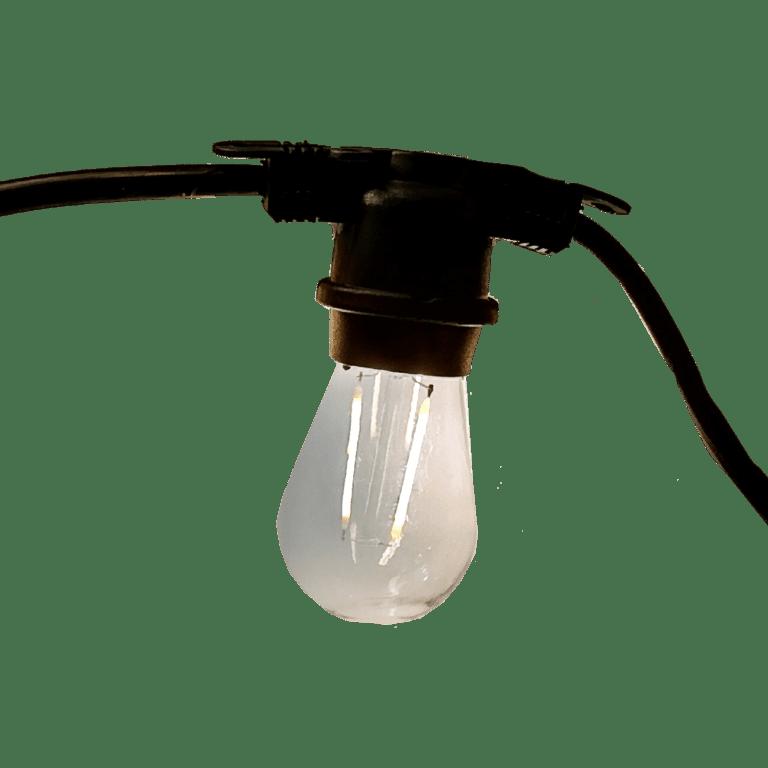 led lichterkette mieten rent-a-lounge