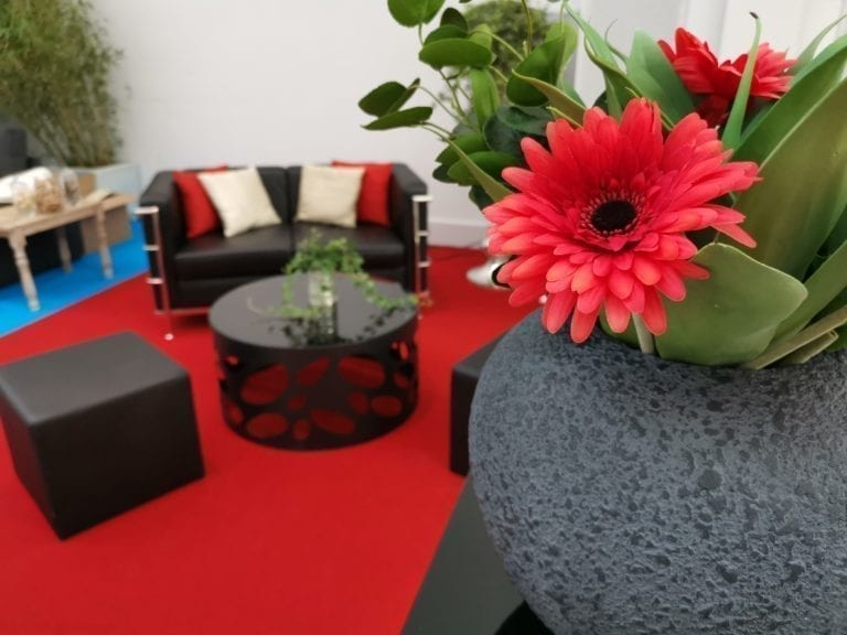 lounge-tisch design mieten rent-a-lounge 2