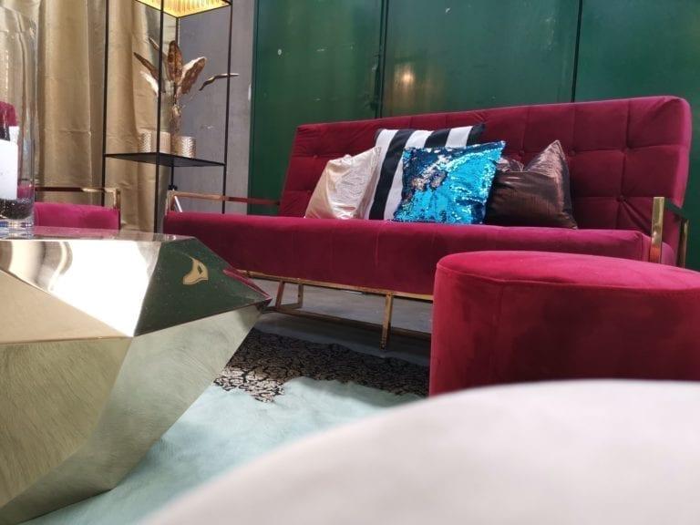 lounge-tisch diamond gold mieten rent-a-lounge
