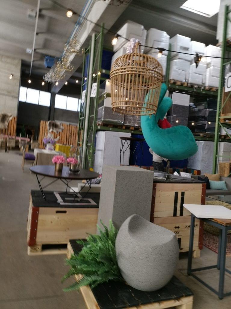 lounge-tisch industrial mieten rent-a-lounge 1