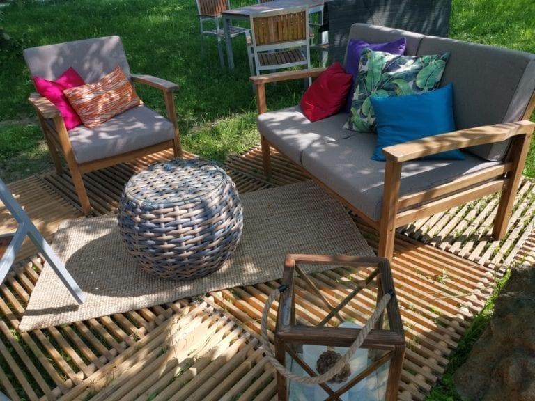 lounge-tisch rattan mieten rent-a-lounge 4
