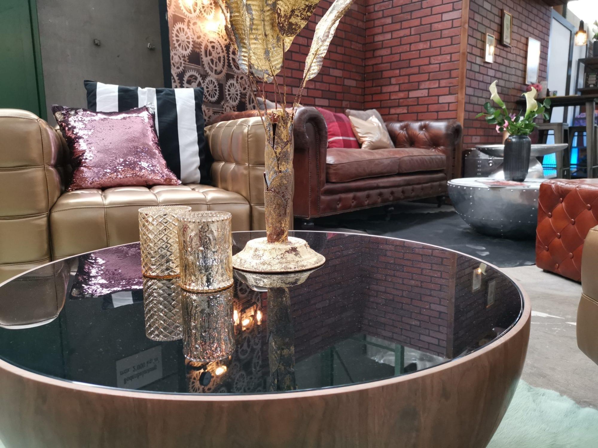 lounge-tisch skov mieten rent-a-lounge 1