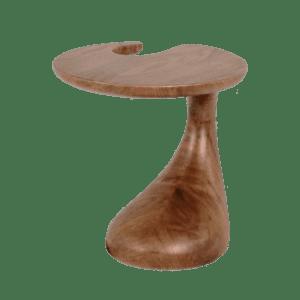 lounge-tisch skov - Beistell-Tisch mieten rent-a-lounge
