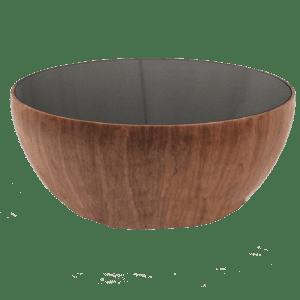 lounge-tisch skov - Lounge-Tisch mieten rent-a-lounge